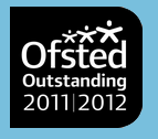 Ofsted_logo_fixed.png